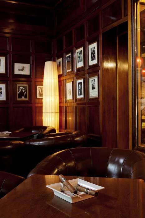 savoy berlin luxus grand hotel berlin n he kurf rstendamm. Black Bedroom Furniture Sets. Home Design Ideas
