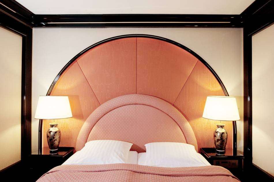 Www Hotel Savoy Com